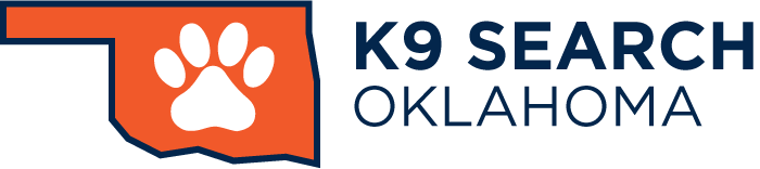 K9 Search Oklahoma