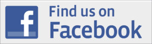 like-us-on-facebook-badge